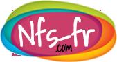 Nfs-fr.com