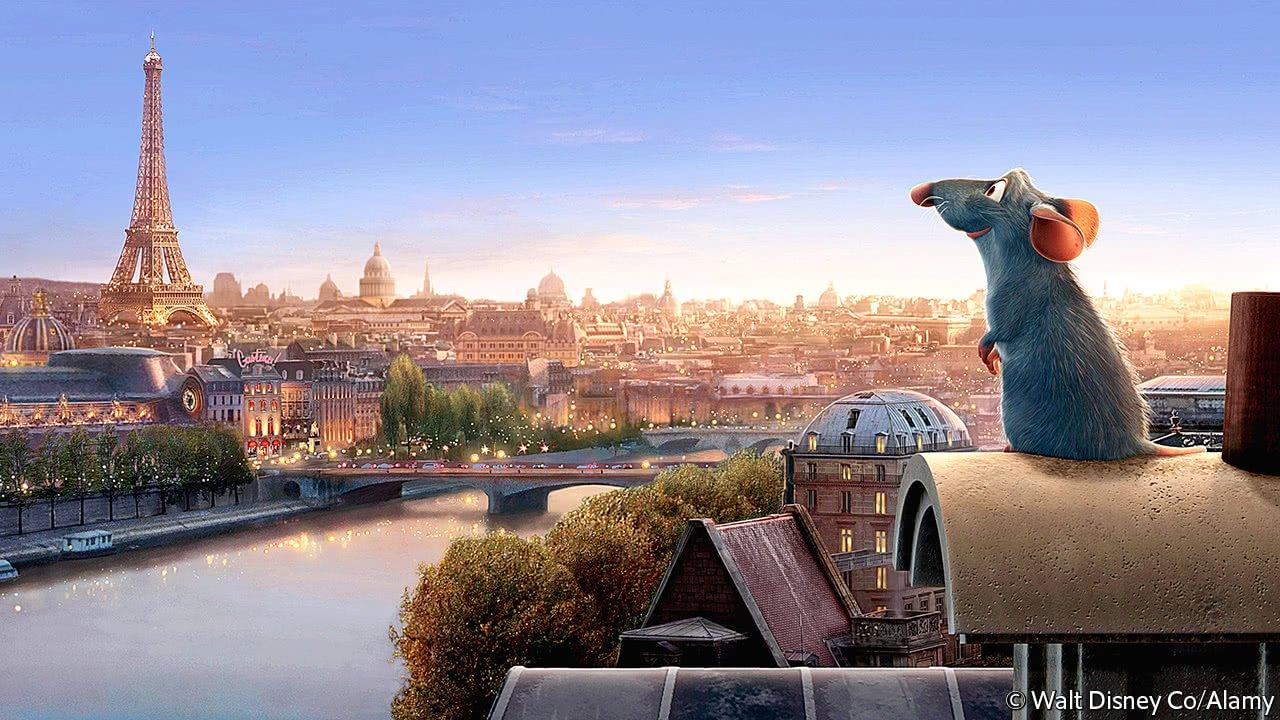Appart hôtel Paris : est-ce meilleur qu'une chambre d'hôtel ?