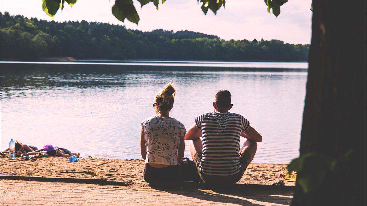 Partir en vacances : pour quelle destination opter ?